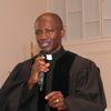 Pastor Emmanuel Nkrumah