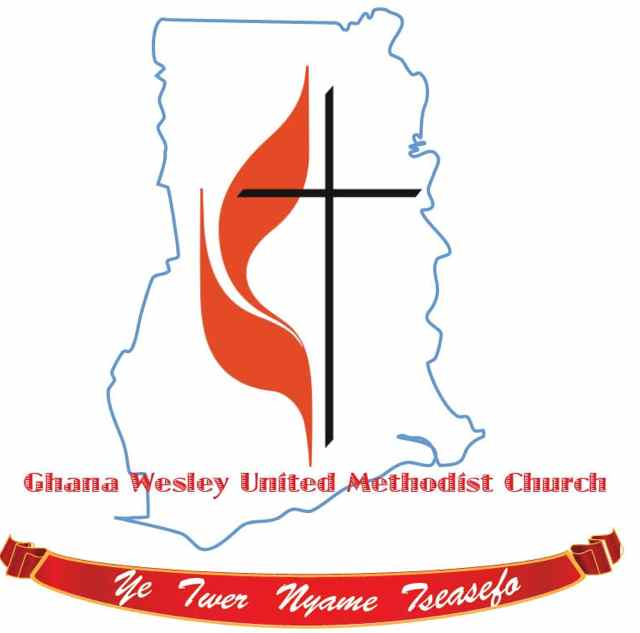 Womens Fellowship Ghana Wesley United Methodist Church