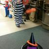 Trunk%20or%20treat%20game%20-%20ring%20the%20witches%20hat-thumb