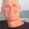 Glen Shults, Pastor