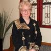 Lynda Norris, Pianist