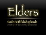 Elders-medium