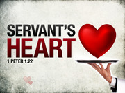 Servantsheart_01-medium