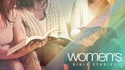 Womens bible study medium