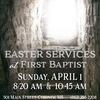 Easter%20services%202018-01-thumb
