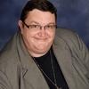 Reverend Lori Stevens