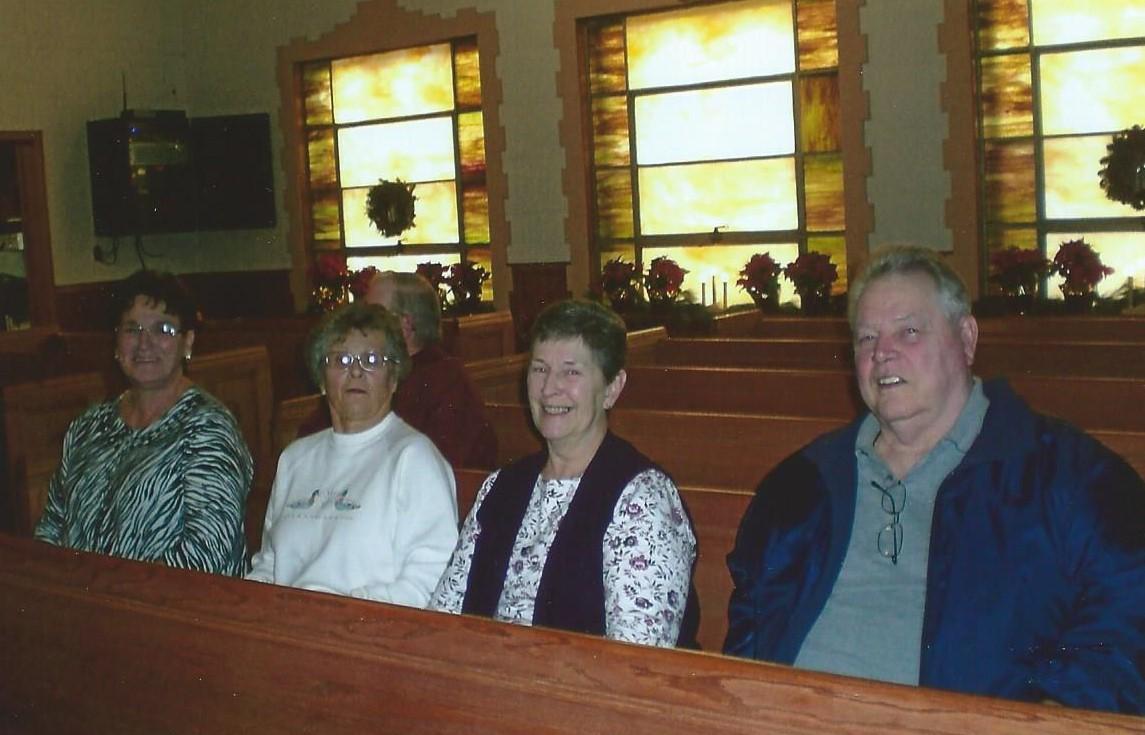 Church%20family 4%20%282%29 original
