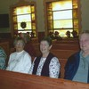 Church%20family_4%20(2)-thumb