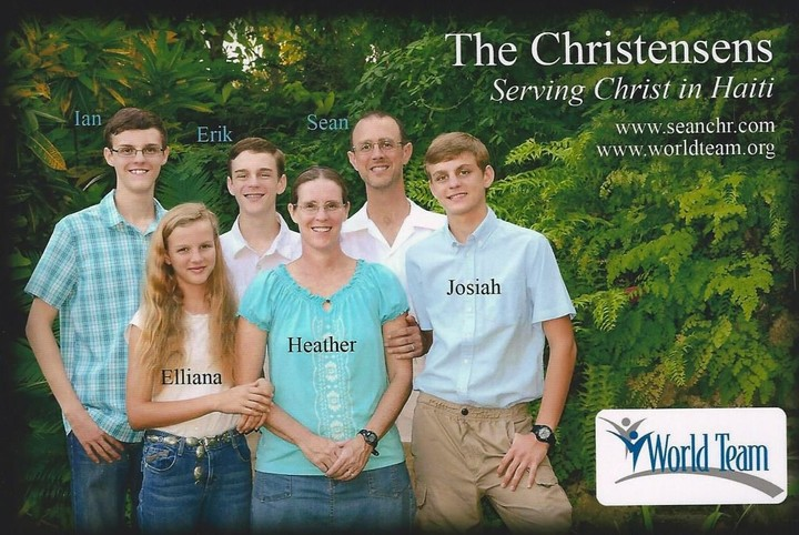 Missionaries_2018-web