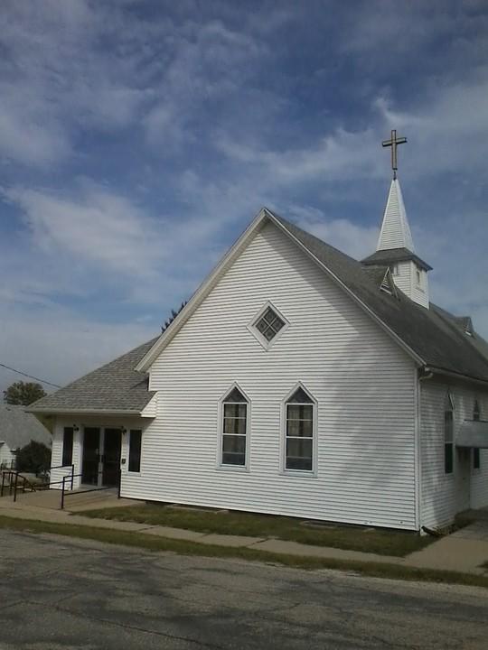 Church%20front web
