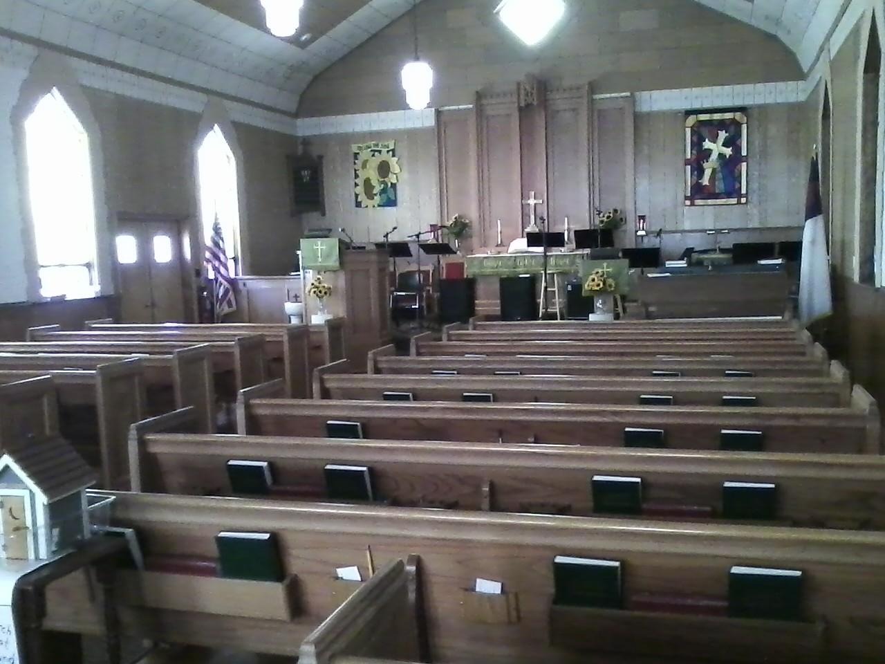 Church%20interior original