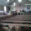 Church%20interior-thumb