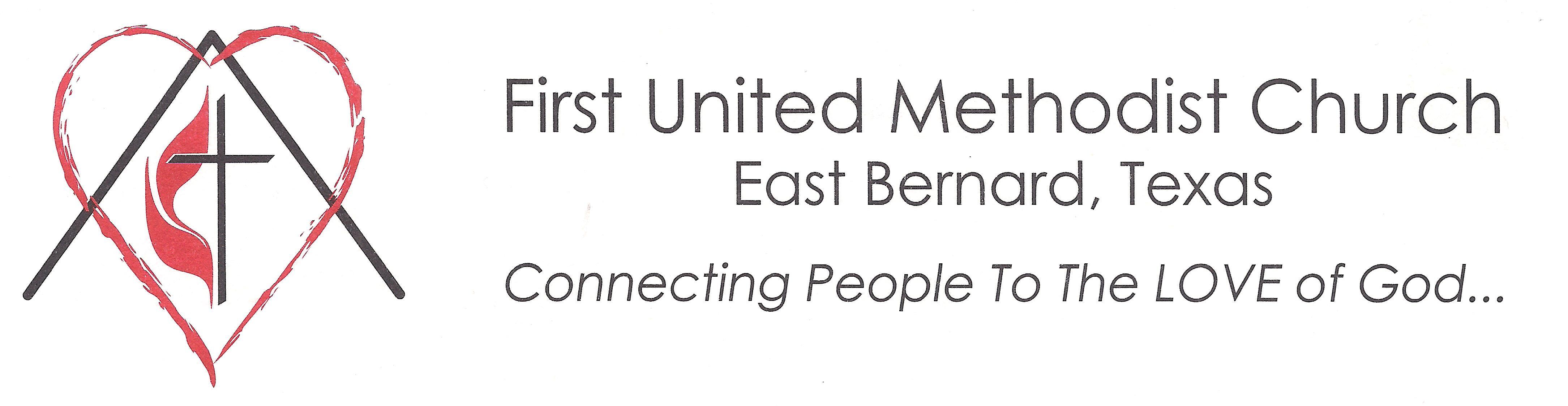 first united methodist church preschool united methodist church east bernard tx 920