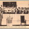 1974%20cantata-thumb