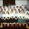 1983%20youth-thumb