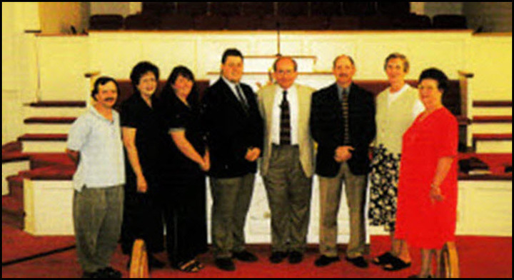 2000%20church%20staff-web