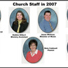 2007%20church%20staff-thumb