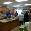 Fumc%20men%20cooking%20breakfast-thumb