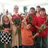 Kiddos%20passing%20out%20roses%20with%20pastors%20wife-thumb