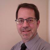Roy Hoobler, Director of Traditional Worship