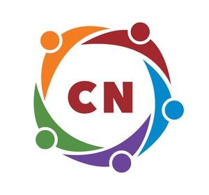 Cn_clr-medium