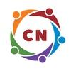Cn_clr-thumb