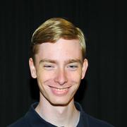 David schmitt medium