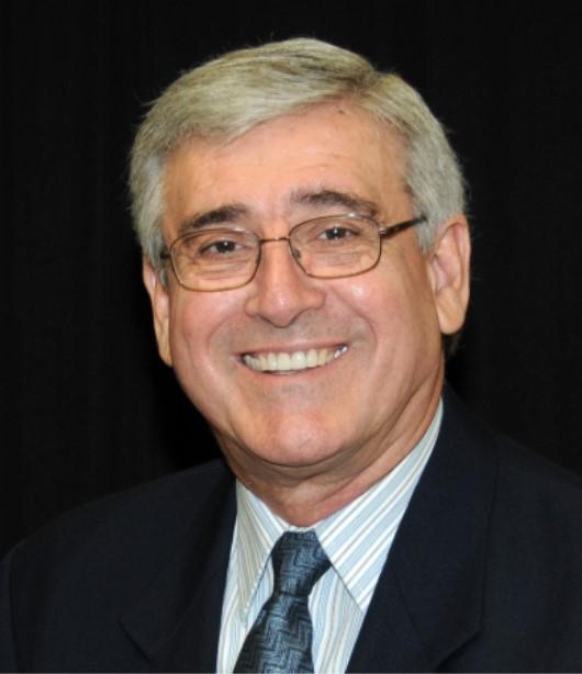 Cary Smith, Pastor