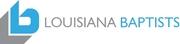Louisiana baptists medium