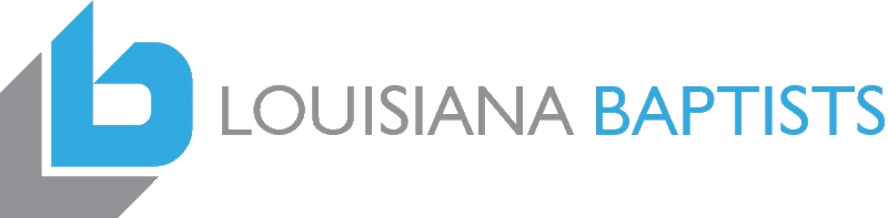 Louisiana baptists original