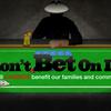 A Biblical Case Against Gambling