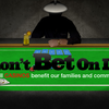 When the Accounts are Called: A Christian View of Gambling