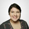 Madison Cody, Minister to Children