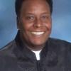 Bishop Emmanes Doxy