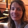 Teresa Freitas, Pianist