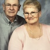 Jack & Linda Janney -- Church Custodians