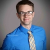 Jake Ohlemiller -- Pastor