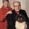 Dennis & Cheryl Wasson -- Musical Directors