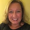 Tricia Williams -- Administrative Assistant