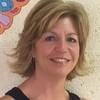 Nikki Adams -- Preschool Teacher
