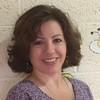 Melissa Glidden -- Preschool Teacher