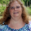 Cheryl Dalman, Ministry Assistant