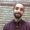 Wesley Chambers - Music Director