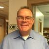 Danny Gleason - Senior Pastor
