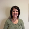 Karen Nauck - Church Secretary/Office Manager