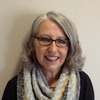 Gwen Keller - Ministry Coordinator