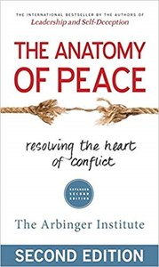 The-anatomy-of-peace-medium