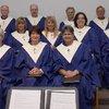 Choir-medium-thumb
