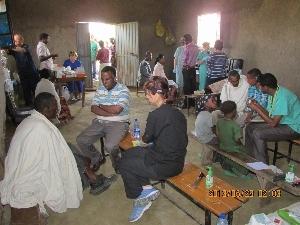 Ethiopia%202%20(300x225)-web
