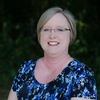 Secretary - Lisa Caton
